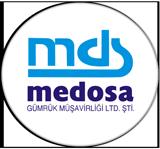 http://medosa.com.tr/wp-content/uploads/2016/08/medosa-alt-logo.png